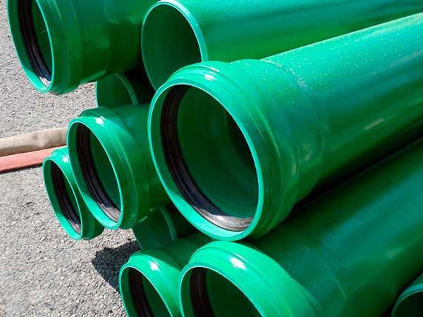 Detectores de fugas en madrid causas para llamar dasme - Detector de tuberias de agua ...