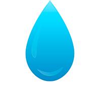 detectores fugas agua en Madrid