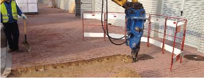 Reparar Fugas de Agua Madrid